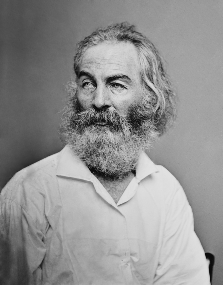 Walt_Whitman_-_Brady-Handy_restored