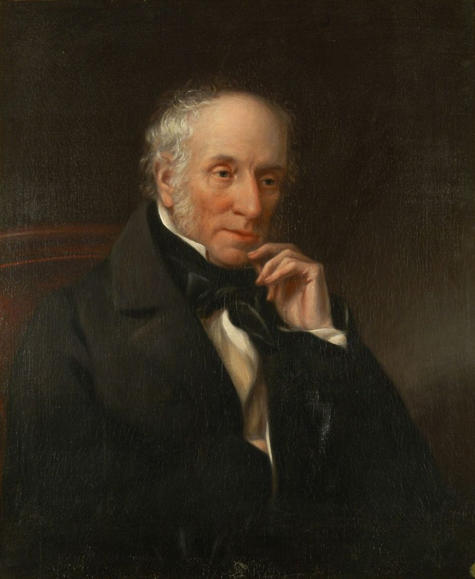Wordsworth Image